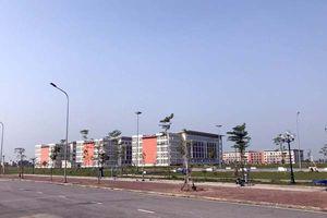 Đại học Thủy Lợi: Phê duyệt dự toán sai quy định hơn 24 tỷ đồng