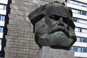 Từ tư tưởng của Các Mác về dân chủ đến xây dựng và hoàn thiện nền dân chủ xã hội chủ nghĩa ở Việt Nam