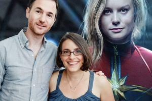 Chủ tịch Marvel Studios hứa hẹn sẽ có nhiều đạo diễn nữ cầm trịch MCU