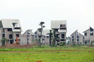 Tập đoàn Lã Vọng đang có những dự án bất động sản nào ở Hà Nội?