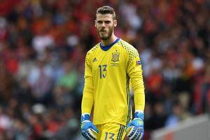 Tin World Cup 12/6: Sao MU gây sốc; Bỉ thiệt quân nặng nề
