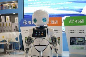 Châu Á sẽ là điểm sáng về phát kiến công nghệ của thế giới