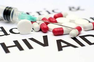 Thực hư về loại vắc xin giúp phòng lây nhiễm HIV đang bị nhiều người hiểu nhầm