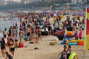 Đà Nẵng: Cứ nói thành phố đáng sống nhưng đáng sống với ai?