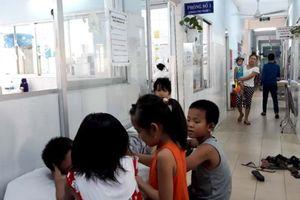 Vụ ngộ độc sau khi uống sữa Nutifood: 4 cái 'chưa' từ chương trình Sữa học đường Đồng Nai