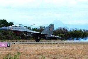 Ấn Độ nói thẳng khi Nga mời mua thêm Su-30MKI
