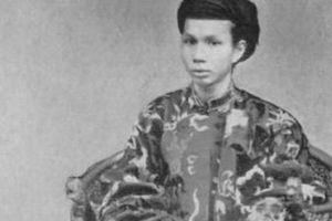 10 ông vua tai tiếng nhất lịch sử Việt Nam (3): Vua háo sắc