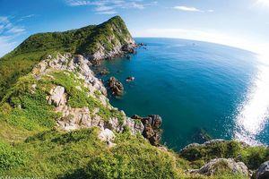 Tôn vinh Du lịch xanh và bền vững