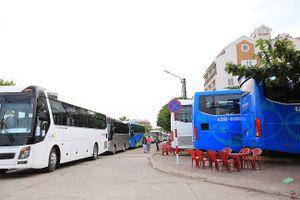 Du lịch Hội An 'run rẩy' vì tắc đường