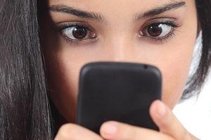 Tuyệt chiêu để cải thiện chất lượng cuộc gọi trên điện thoại Android