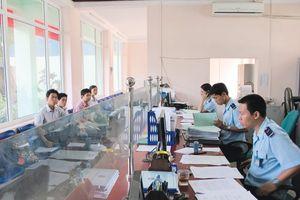 'Doanh nghiệp phát tài, Lào Cai phát triển'