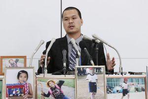 Phiên tòa vụ bé Nhật Linh bị sát hại tại Nhật Bản: Bố nạn nhân đề nghị án tử hình