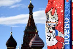 Nga lo ngại gia tăng số bà mẹ đơn thân sau World Cup 2018