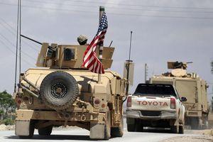 Mỹ tuyên bố sẽ 'đáp trả thích đáng' trả các vụ vi phạm của Syria