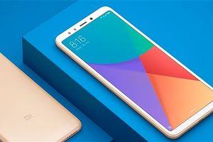 Rò rỉ Xiaomi Mi Max 3: màn hình 7 inch, Snapdragon 710, camera kép 20MP