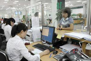 Giãn thời hạn xử lý sở hữu chéo ngân hàng: Đừng để 'nhờn thuốc'