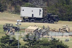 Ứng viên Đại sứ Mỹ tại Hàn Quốc nhận định không cần triển khai THAAD