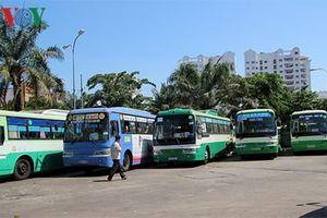 Sẽ thí điểm mở 3 tuyến mini buýt trong năm 2018
