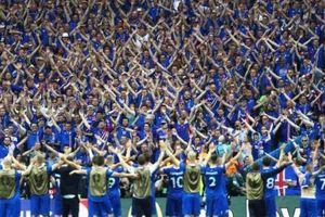 Argentina - Iceland: 5 điều không thể bỏ qua