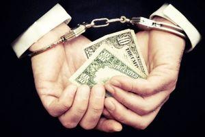 Sở Tài chính Punjab phát hiện gần 193 triệu rupee tham nhũng
