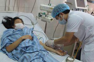 Đồng bằng sông Cửu Long: Khẩn trương ứng phó cúm A/H1N1