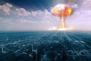 Thót tim những lần bom hạt nhân của Mỹ 'mất tích'