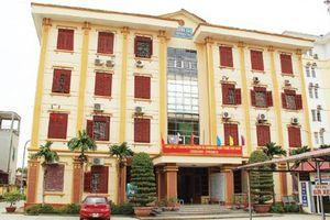 Bệnh viện Nội tiết Thanh Hóa: Nơi gửi gắm niềm tin của người bệnh