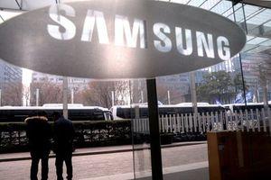 Samsung NEXT công bố quỹ đầu tư Q cho thế hệ startup AI mới