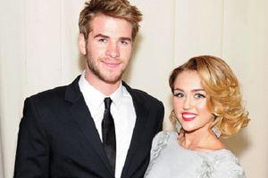 Miley Cyrus - Liam Hemsworth: Cặp đôi có nhiều biến động nhất làng giải trí