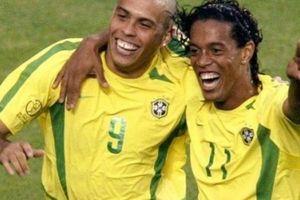 Brazil liệu có còn mê hoặc được người hâm mộ?