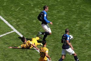 FIFA sẽ phạt rất nặng các đơn vị vi phạm bản quyền truyền hình World Cup