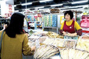 Trung Quốc chờ cơ hội thúc đẩy thương mại với Triều Tiên
