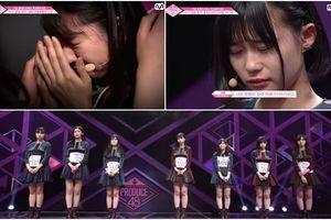 Produce 48 tập 1: Team Nhật vẫn chiếm spotlight, dàn HLV bị chê lỏng lẻo vì dễ dãi với thí sinh