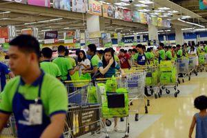 Philippines tăng cường bảo vệ lao động ngắn hạn