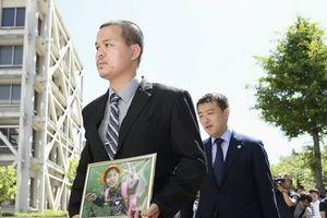 Công tố viên Nhật Bản đề nghị án tử hình đối với nghi phạm sát hại bé Nhật Linh