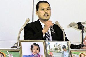 Nghi phạm sát hại bé Nhật Linh bị đề nghị án tử hình