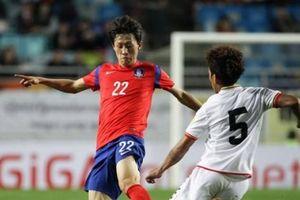 Nhận định bóng đá trận đấu Thụy Điển vs Hàn Quốc: Liệu xứ kim chi có lội ngược dòng?