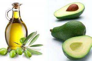 Thực phẩm không nên bỏ qua xóa tan nỗi lo ung thư da ngày nắng