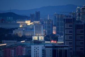 Startup công nghệ sẽ giúp thay đổi Triều Tiên