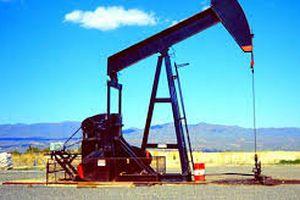 OPEC trước vấn đề tăng hay không tăng sản lượng dầu