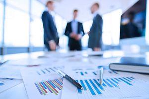 Môi trường kinh doanh khởi sắc, số doanh nghiệp thành lập mới liên tục đạt kỷ lục
