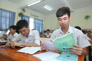 Dạy học sinh làm thơ để học tốt môn Văn