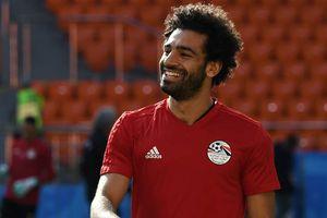 Nhận định Nga vs Ai Cập: Chờ Salah xuất trận