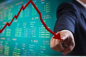 Chứng khoán Việt Nam 19/6: Tiếp tục đỏ sàn, cổ phiếu nào khiến VN-Index sụt giảm?