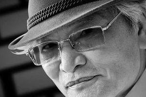 Nghệ sĩ nhiếp ảnh Trần Đàm: Người thu vẻ đẹp quê hương qua ống kính
