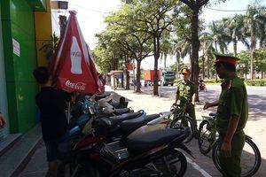 Hà Nội: Nỗ lực xây dựng tuyến phố văn minh đô thị ở phường Phú Đô