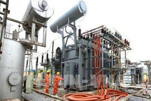 Tiết kiệm điện: Từ ý thức người dân và doanh nghiệp