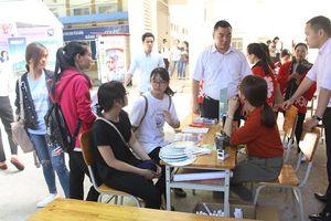 Đà Nẵng: Hơn 10.000 vị trí việc làm chờ người lao động