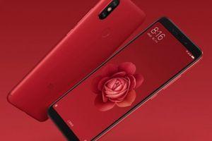 Xiaomi Mi A2 xuất hiện, giá 6,6 triệu đồng chờ ngày lên kệ