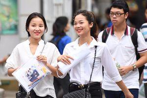 1.048 cán bộ, giảng viên ĐH tham gia kỳ thi THPT QG tại Đắk Lắk